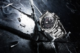 Casio G-Shock MT-G MTGS1000D-1A