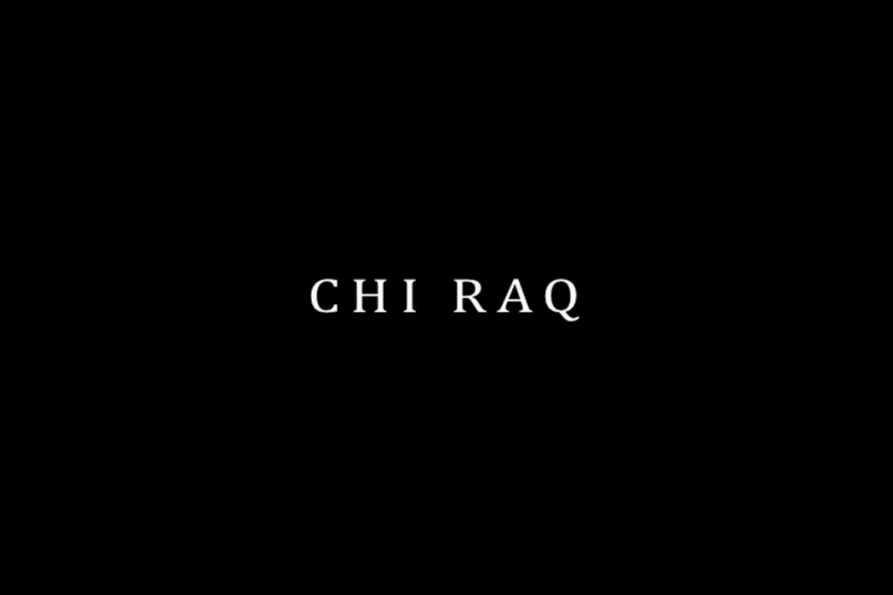 Chi Raq by Will Robson-Scott
