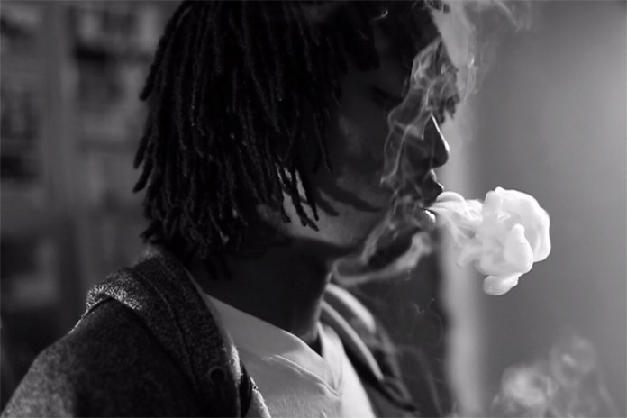 Chi Raq Official Trailer