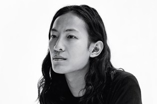 Dazed Digital: Alexander Wang on Taking Over at Balenciaga