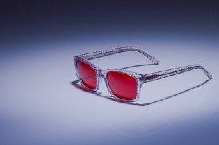 Dexter x LOOK/SEE 2.0 Sunglasses