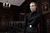 Dior Homme 2013 Fall/Winter Campaign