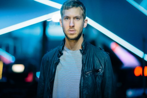 Forbes Names the Highest Paid Electronic DJ's of 2013