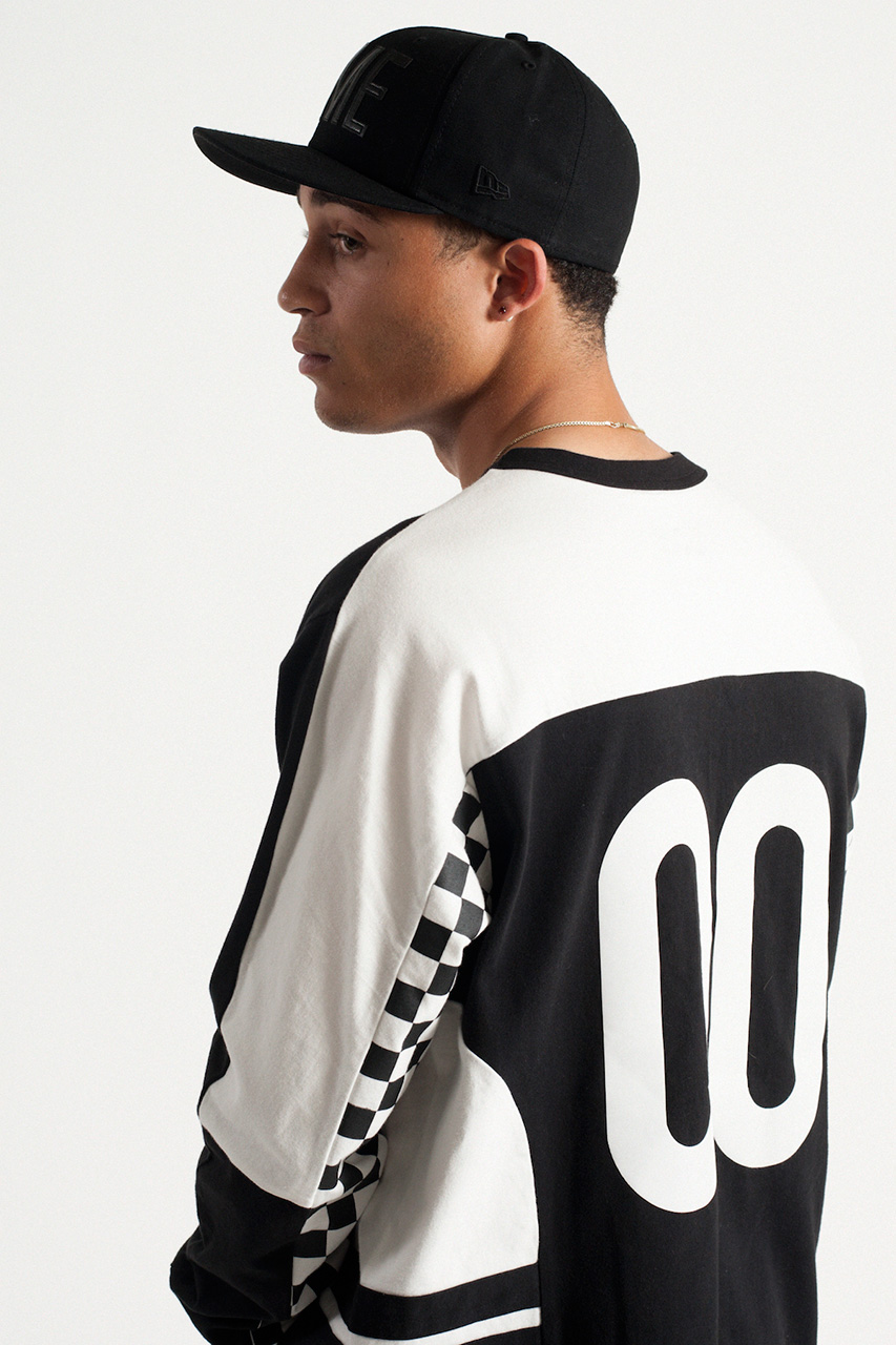 Hall of Fame 2013 Fall Delivery 1 Lookbook