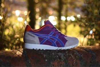 "Hanon Shop x Onitsuka Tiger Colorado Eighty-Five ""Northern Liites"""