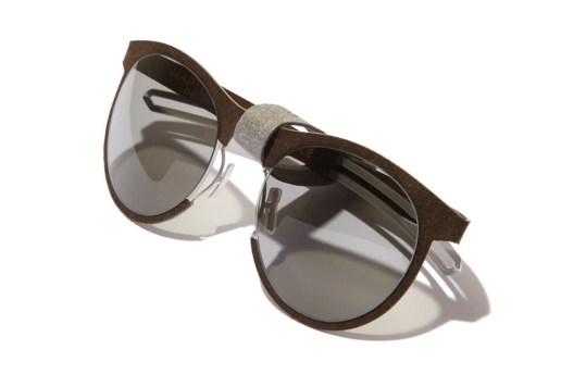 HAPTER Military-Grade Eyewear