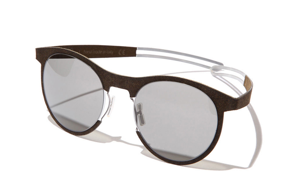 HAPTER Military-Grade Eyewear