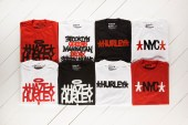 Haze x Hurley Collection