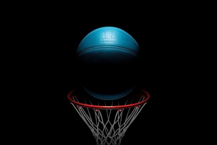 Hermès Basketball