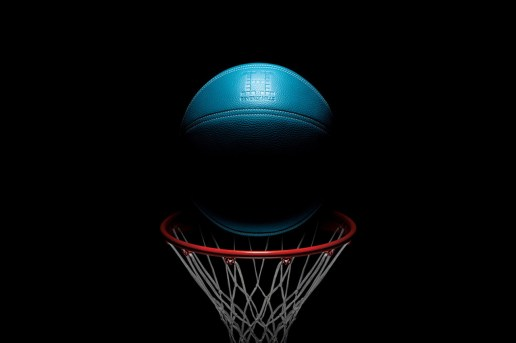 Hermès Basketball