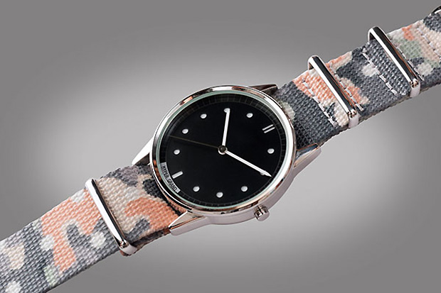 hypergrand 01 nato watch