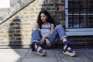 HYPETRAK: Eliza Doolittle - Big Things Poppin'