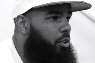 HYPETRAK TV: Stalley – Cowboys & Rappers