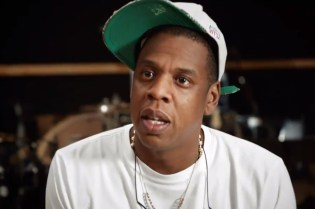 Jay Z & Ron Howard's 'Made In America' Documentary Trailer
