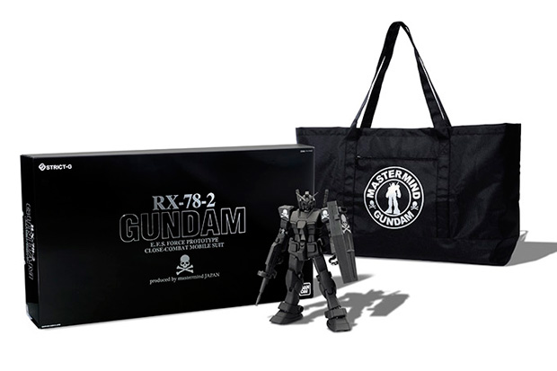 mastermind japan x strict g pg 1 60 rx 78 2 gundam