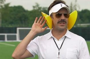 """NBC Sports Premier League Film """"An American Coach in London""""   Video"""