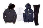 NEIGHBORHOOD x mastermind JAPAN 2013 Fall/Winter Collection