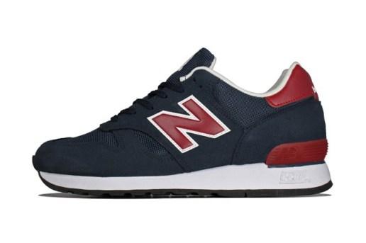 New Balance 670 SNR