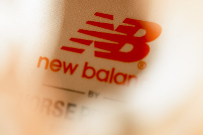 "New Balance by Norse Projects 2013 Fall ""Danish Weather"" Pack Preview"