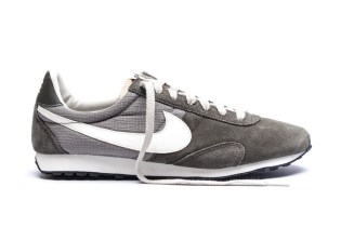 Nike 2013 Fall/Winter Pre Montreal Racer Newsprint/Sail