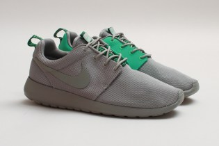 "Nike 2013 Summer Roshe Run ""Split"" Pack"