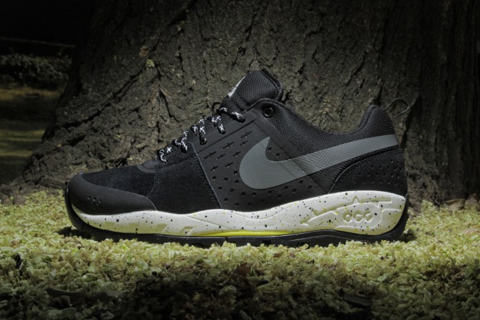 Nike ACG Air Alder Low