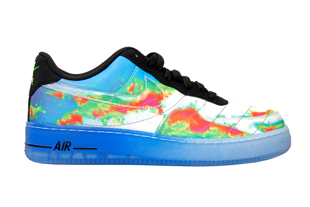 nike air force 1 cmft qs weatherman