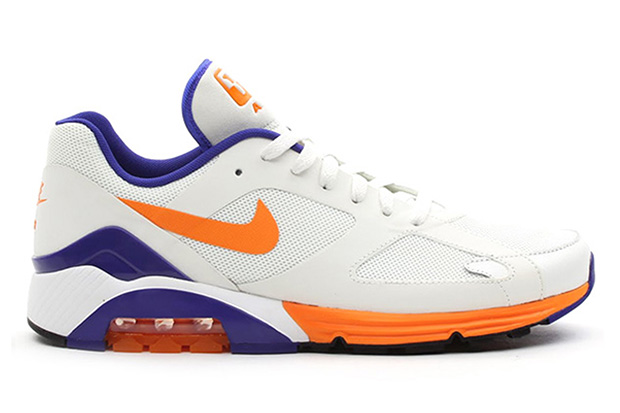 Nike Air Max Terra 180 QS