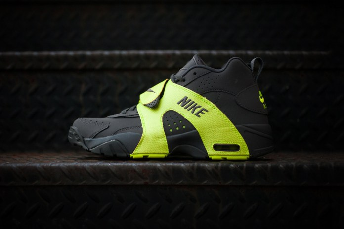 Nike Air Veer 2013 August Colorways