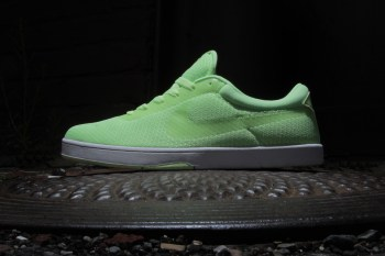 "Nike SB Eric Koston FR ""Liquid Lime"""