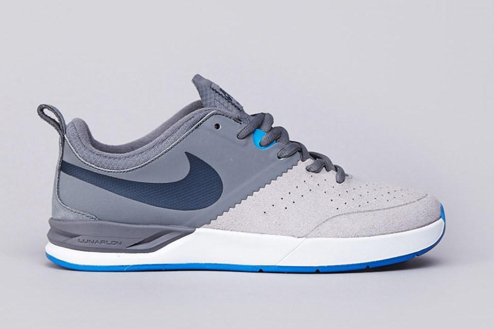 Nike skate + FREE SHIPPING | Zappos.com