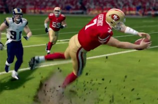 Madden 25 Official Trailer