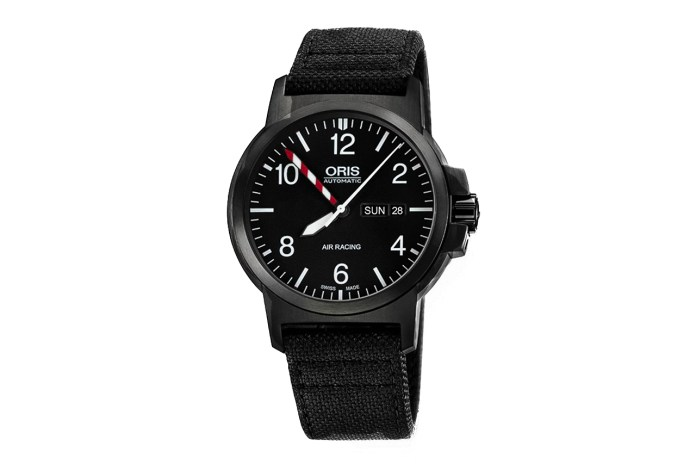 Oris Air Racing Edition III Watch