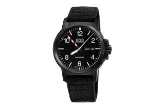 Oris Air Racing Edition III Watch