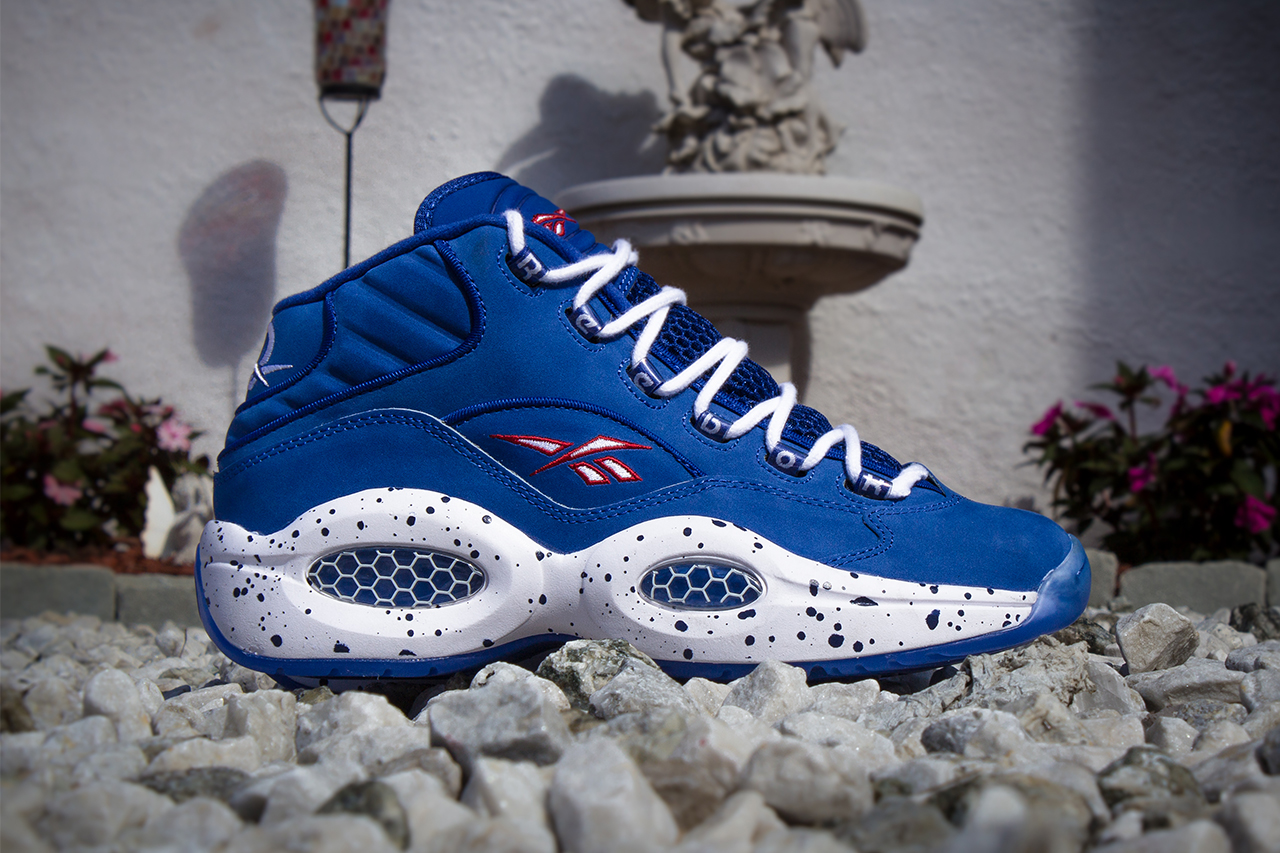 packer shoes x reebok question mid draft day