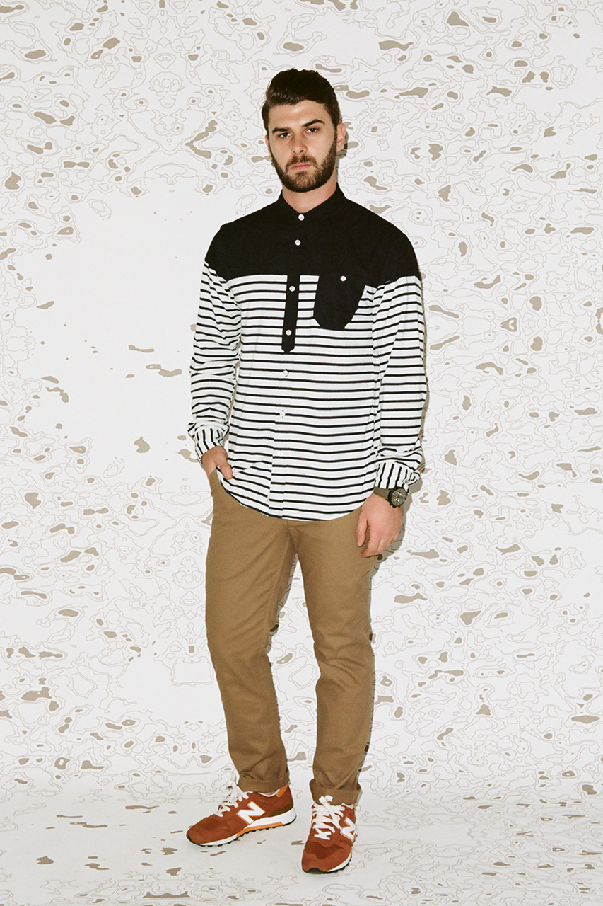 publish 2013 fall collection