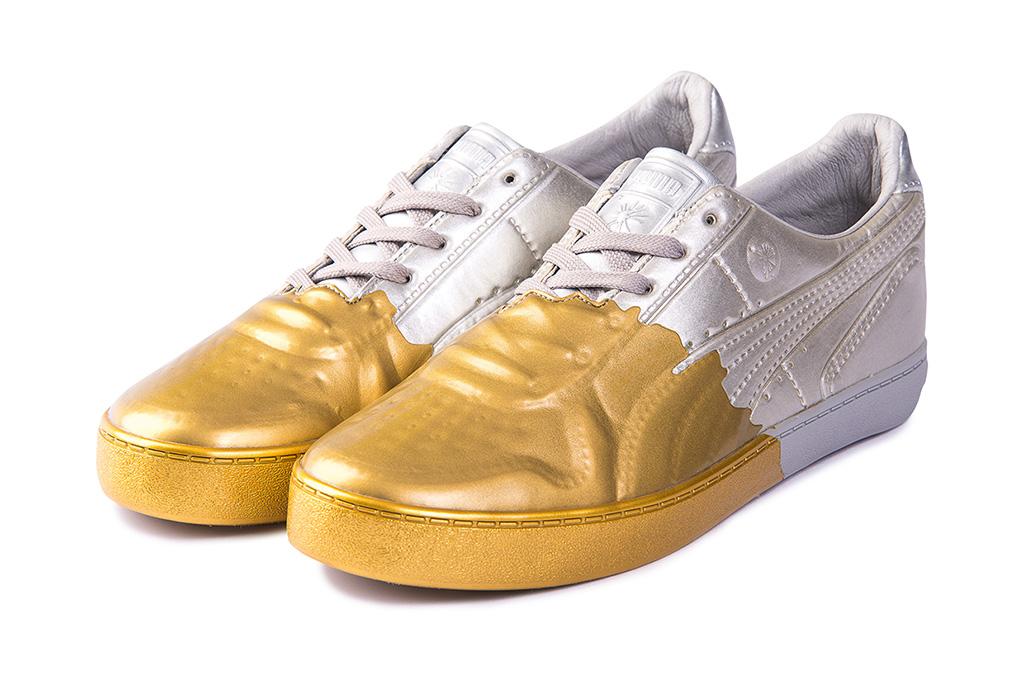 YPKTV Buy cheap Online - puma mihara yasuhiro,Fine - Shoes Discount for sale