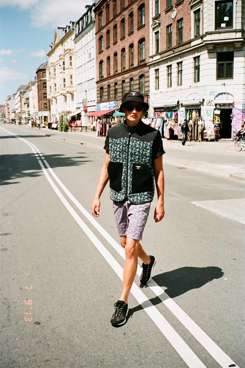 RASCALS 2014 Spring/Summer Lookbook