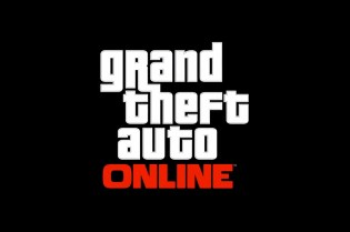 Rockstar Unveils Grand Theft Auto Online
