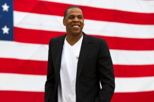 Ron Howard's Jay Z Documentary to Debut at the Toronto International Film Festival