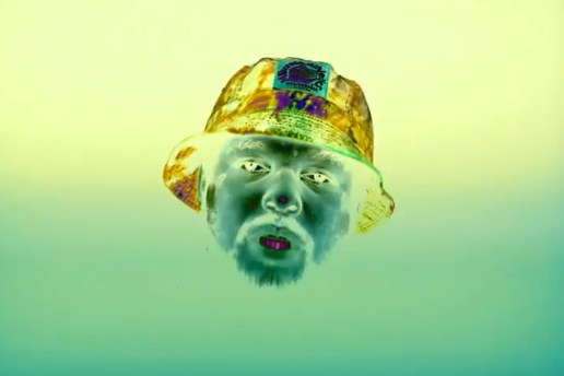 ScHoolboy Q featuring Kendrick Lamar – Collard Greens | Video