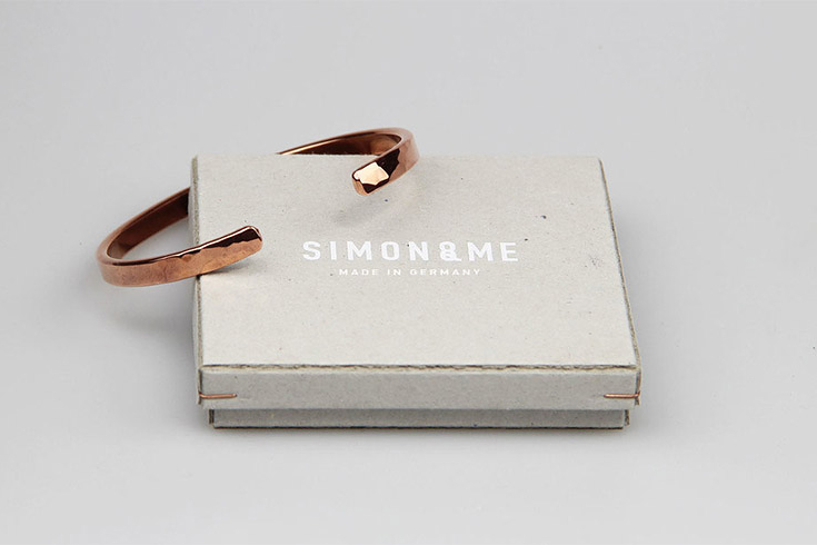 simonme 2013 fall winter collection