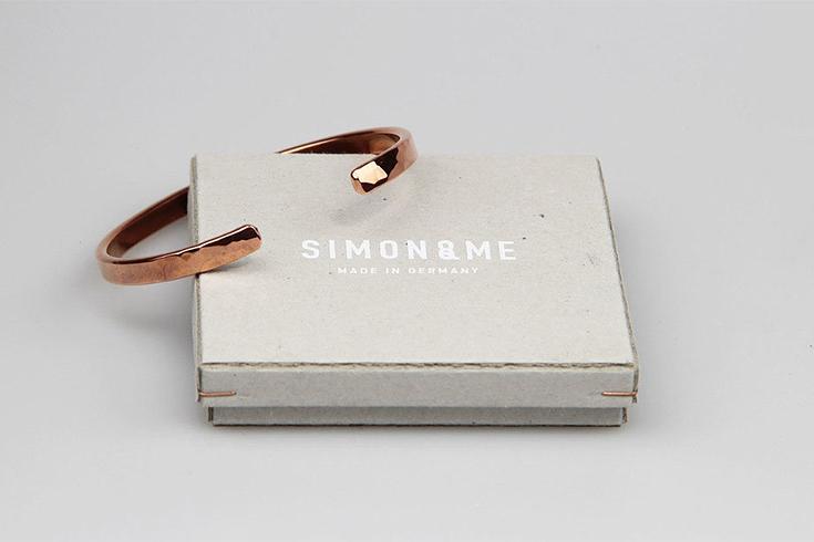 SIMON&ME 2013 Fall/Winter Collection