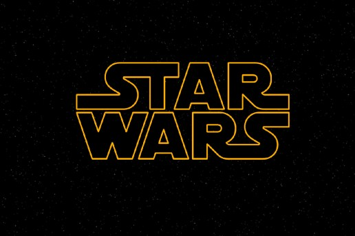 ABC and Lucasfilm In Discussions Over Star Wars TV Series