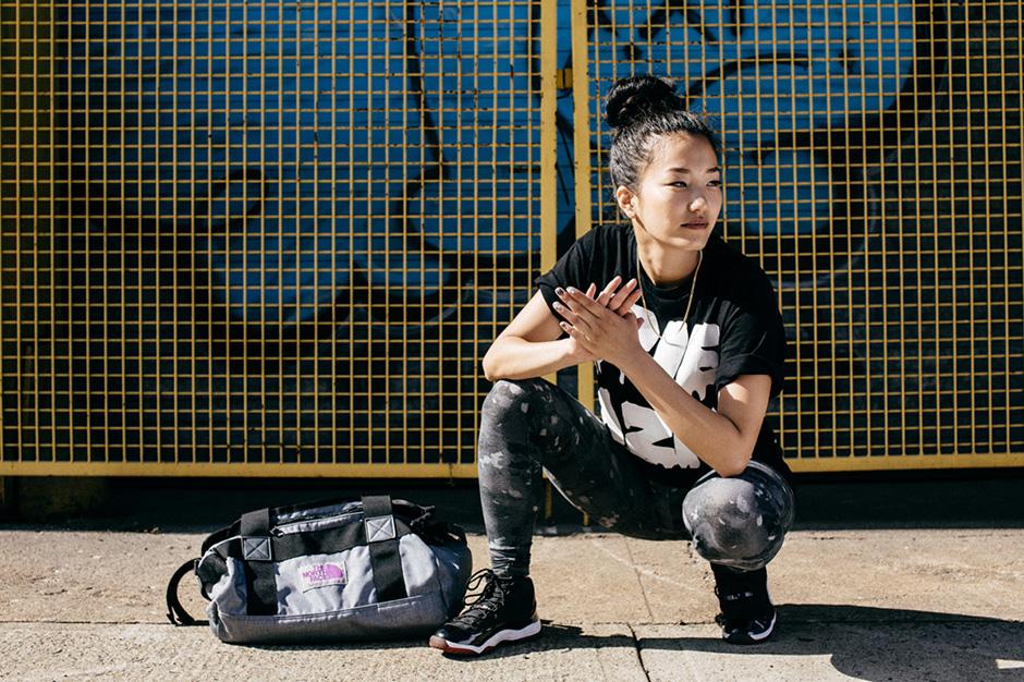 Streetsnaps: Sophia Chang