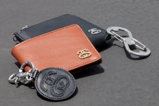 Stussy 2013 Fall/Winter Accessories