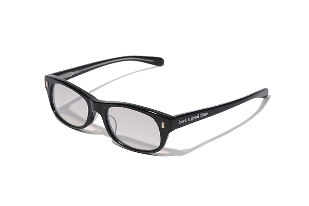 """Stussy x have a good time 2013 Summer """"Michael"""" Glasses"""