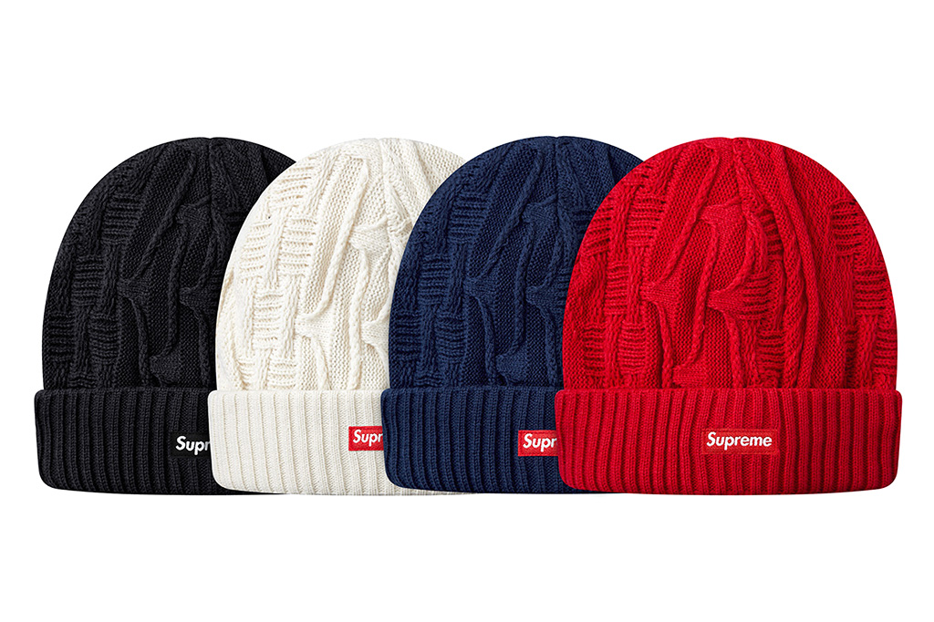 http://hypebeast.com/2013/8/supreme-2013-fall-winter-headwear-collection