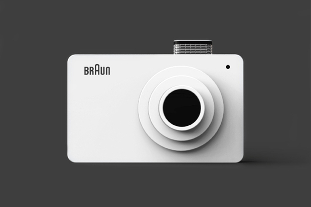 the braun inspired camera we all wish existed