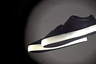 Flying Coffin x The Hundreds Johnson Low | Video